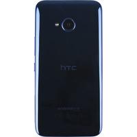 HTC U11 Life - Vue de dos