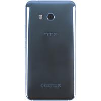 HTC U11 - Vue de dos