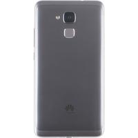 Huawei GT3 - Vue de dos