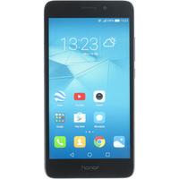 Huawei Honor 5c(*5*)