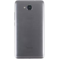 Huawei Honor 5c - Vue de dos