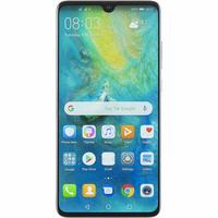 Huawei Mate 20(*5*) - Vue de face