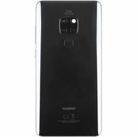 Huawei Mate 20 - Vue de dos
