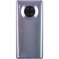 Huawei Mate 30 Pro - Vue de dos