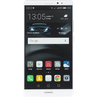 Huawei Mate 8 - Vue principale