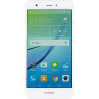 Huawei Nova - Vue de face