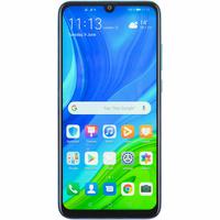 Huawei P Smart 2020 - Vue de face