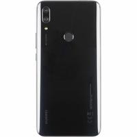 Huawei P Smart Z(*5*) - Vue de dos