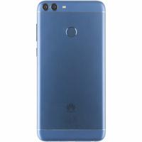 Huawei P Smart - Vue de dos