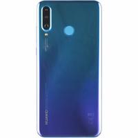 Huawei P30 lite(*5*) - Vue de dos