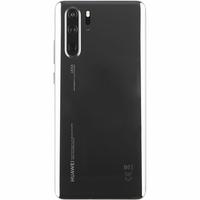 Huawei P30 Pro(*5*) - Vue de dos