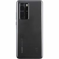Huawei P40 Pro - Vue de dos