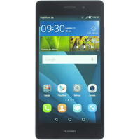 Huawei P8 Lite - Vue principale