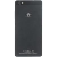 Huawei P8 Lite(*5*) - Vue de dos