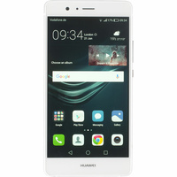 Huawei P9 Lite(*5*) - Vue principale