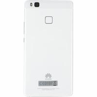 Huawei P9 Lite - Vue de dos
