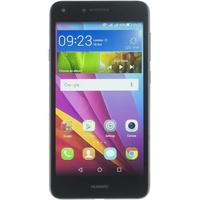 Huawei Y5 II(*5*) - Vue de face