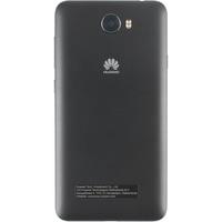 Huawei Y5 II(*5*) - Vue de dos
