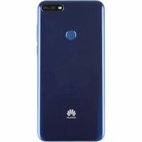 Huawei Y7 2018(*5*) - Vue de dos