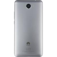 Huawei Y7(*5*) - Vue de dos