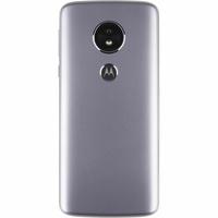 Lenovo Motorola Moto E5 - Vue de dos