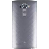 LG G4 - Vue de dos