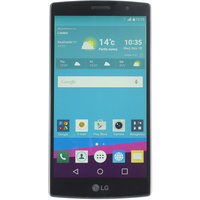 LG G4s - Vue principale