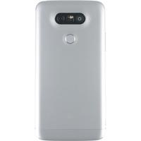 LG G5 - Vue de dos