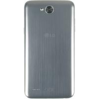 LG X Power2 - Vue de dos
