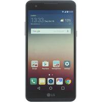 LG X Power - Vue de face