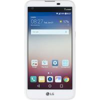 LG X Screen - Vue principale