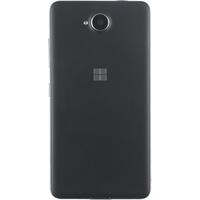 Microsoft Lumia 650 - Vue de dos