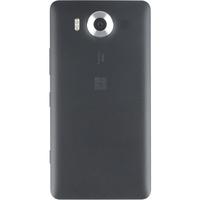 Microsoft Lumia 950 - Vue de dos