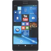 Microsoft Lumia 950XL
