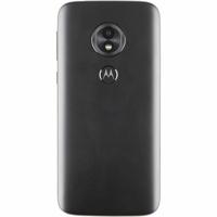 Motorola Moto E5 Play - Vue de dos