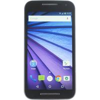 Motorola Moto G 3ème génération - Vue principale