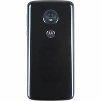 Motorola Moto G6 Play - Vue de dos