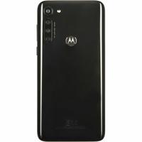 Motorola Moto G8 Power - Vue de dos