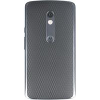 Motorola Moto X Play - Vue de dos
