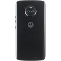 Motorola Moto X4 - Vue de dos