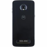 Motorola Moto Z3 Play - Vue de dos