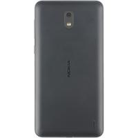 Nokia 2 - Vue de dos
