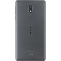 Nokia 3 - Vue de dos