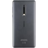 Nokia 5 - Vue de dos