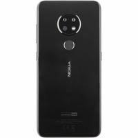 Nokia 6.2 - Vue de dos