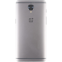 OnePlus 3T - Vue de dos