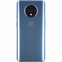 OnePlus 7T - Vue de dos