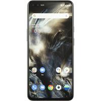 OnePlus Nord - Vue de face