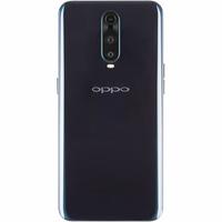 Oppo RX17 Pro - Vue de dos