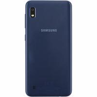 Samsung Galaxy A10 - Vue de dos